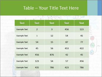 0000076700 PowerPoint Template - Slide 55