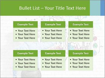 0000076700 PowerPoint Template - Slide 56