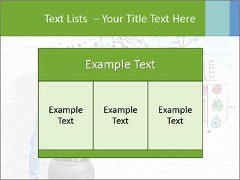 0000076700 PowerPoint Template - Slide 59