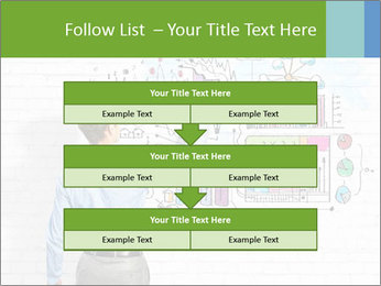 0000076700 PowerPoint Template - Slide 60