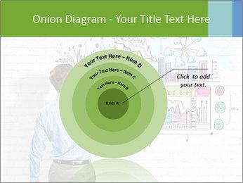 0000076700 PowerPoint Template - Slide 61