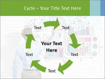 0000076700 PowerPoint Template - Slide 62