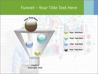 0000076700 PowerPoint Template - Slide 63