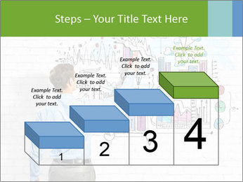 0000076700 PowerPoint Template - Slide 64