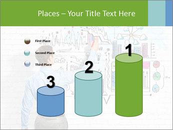 0000076700 PowerPoint Template - Slide 65