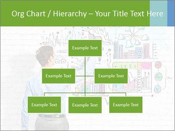 0000076700 PowerPoint Template - Slide 66