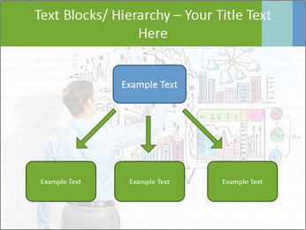 0000076700 PowerPoint Template - Slide 69