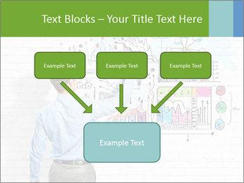 0000076700 PowerPoint Template - Slide 70
