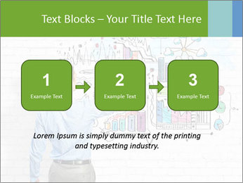 0000076700 PowerPoint Template - Slide 71