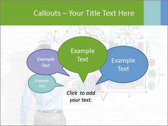 0000076700 PowerPoint Template - Slide 73