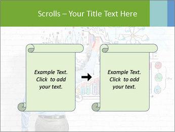 0000076700 PowerPoint Template - Slide 74