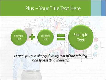 0000076700 PowerPoint Template - Slide 75