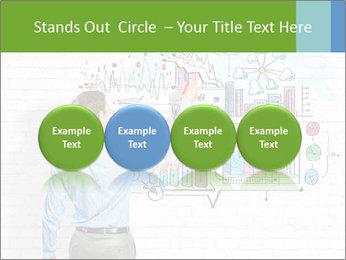 0000076700 PowerPoint Template - Slide 76