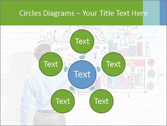 0000076700 PowerPoint Template - Slide 78