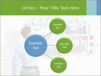 0000076700 PowerPoint Template - Slide 79