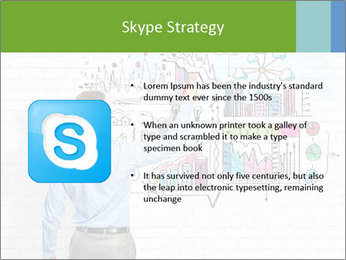 0000076700 PowerPoint Template - Slide 8