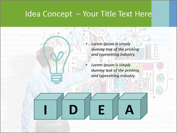 0000076700 PowerPoint Template - Slide 80
