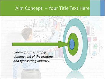 0000076700 PowerPoint Template - Slide 83