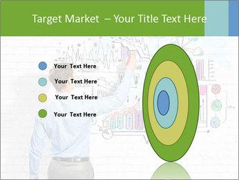 0000076700 PowerPoint Template - Slide 84