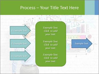 0000076700 PowerPoint Template - Slide 85