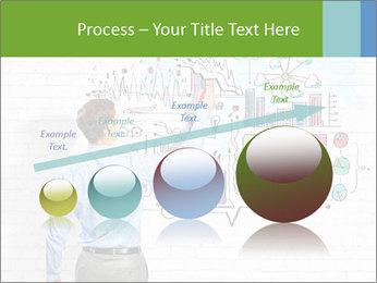 0000076700 PowerPoint Template - Slide 87