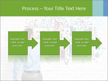 0000076700 PowerPoint Template - Slide 88