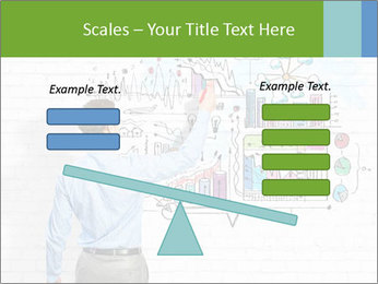 0000076700 PowerPoint Template - Slide 89