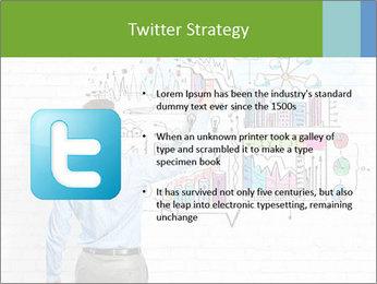 0000076700 PowerPoint Template - Slide 9