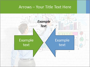 0000076700 PowerPoint Template - Slide 90