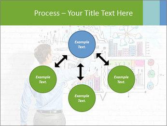 0000076700 PowerPoint Template - Slide 91