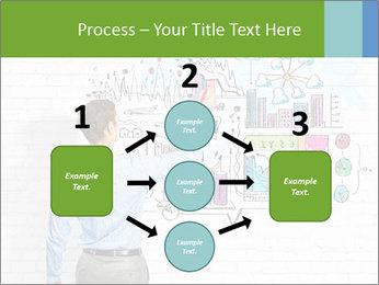 0000076700 PowerPoint Template - Slide 92