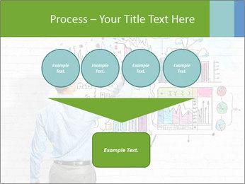 0000076700 PowerPoint Template - Slide 93