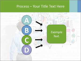 0000076700 PowerPoint Template - Slide 94
