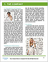 0000076700 Word Templates - Page 3