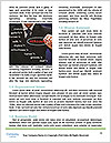 0000076700 Word Templates - Page 4