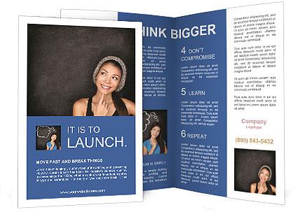 0000076701 Brochure Template