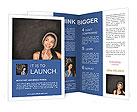 0000076701 Brochure Templates