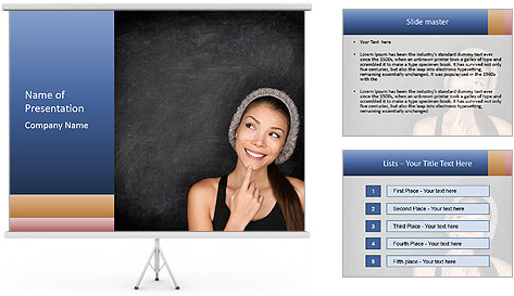 0000076701 PowerPoint Template
