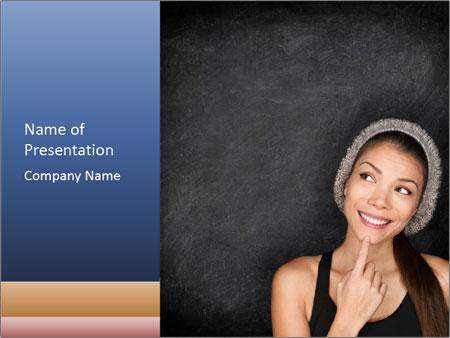 0000076701 PowerPoint Templates