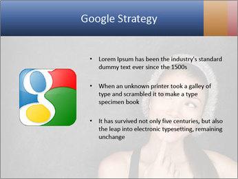 0000076701 PowerPoint Template - Slide 10