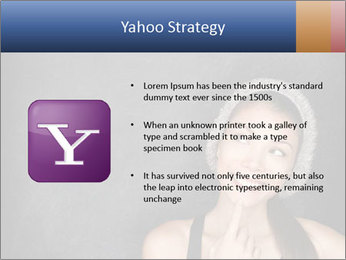 0000076701 PowerPoint Template - Slide 11