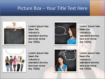 0000076701 PowerPoint Template - Slide 14