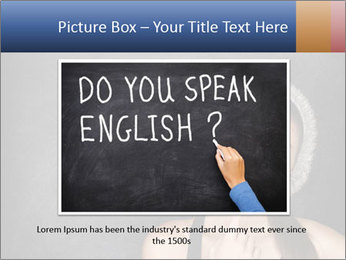 0000076701 PowerPoint Template - Slide 16