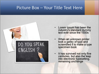 0000076701 PowerPoint Template - Slide 20