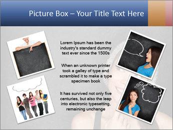 0000076701 PowerPoint Template - Slide 24