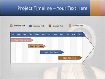 0000076701 PowerPoint Template - Slide 25