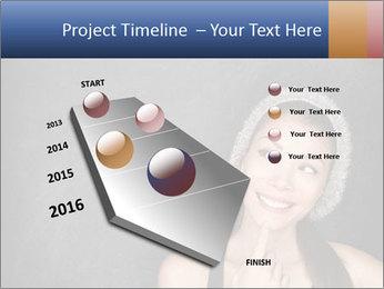 0000076701 PowerPoint Template - Slide 26