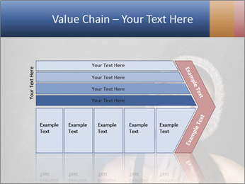 0000076701 PowerPoint Template - Slide 27