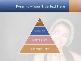 0000076701 PowerPoint Template - Slide 30