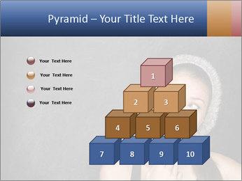 0000076701 PowerPoint Template - Slide 31